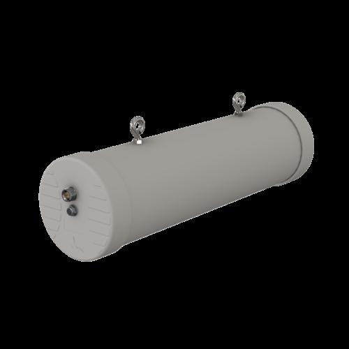 Antenne directionnelle 2.4 GHz Poynting HELI-4