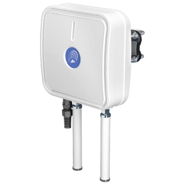 Antenne QuWireless QuMax pour Teltonika RUT950/900