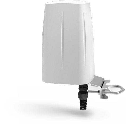 Antenne QuWireless QuSpot pour Teltonika RUT240/RUT230