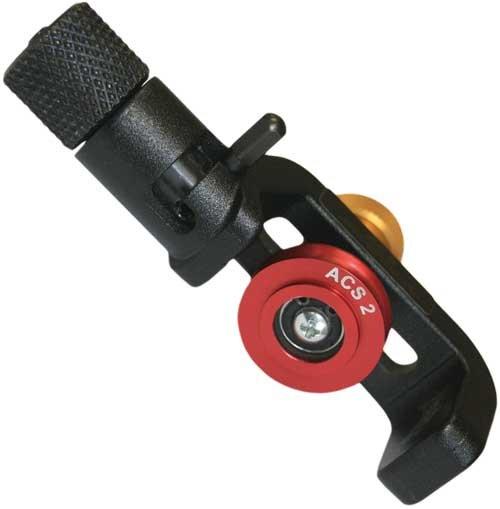 Dénudeur longitudinal 4mm à 10mm Ripley Miller ACS-2