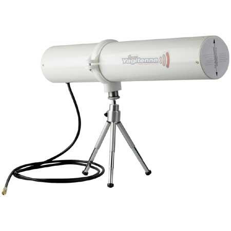 Antenne Super Yagitenna 2.4 GHz 14.5 dBi