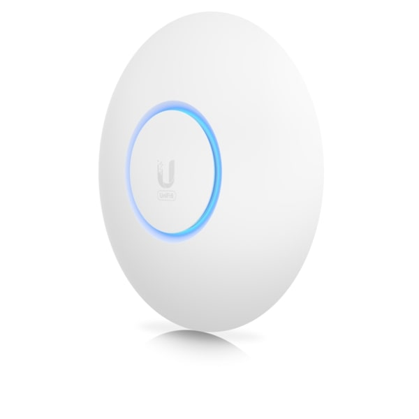 Point d'accès intérieur Ubiquiti UniFi 6 Lite 802.11ac U6-Lite