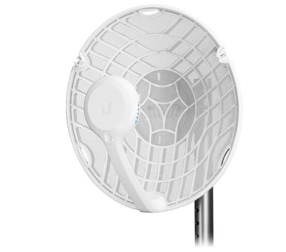 Ubiquiti AirFiber 60 GHz AF60