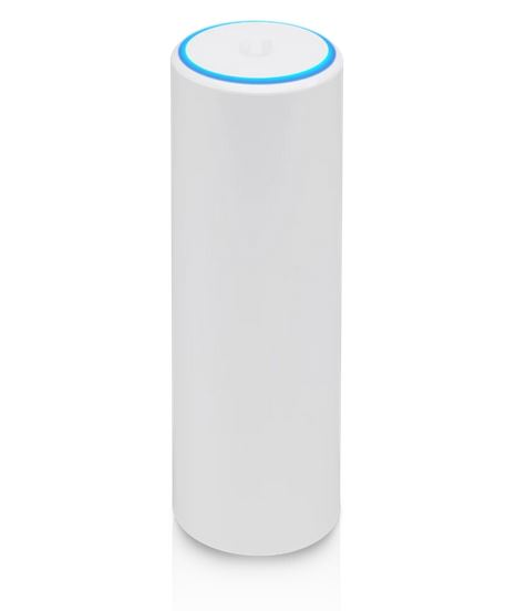 Point d'accès Ubiquiti UniFi UAP-FlexHD 802.11ac Wave2 MU-MIMO