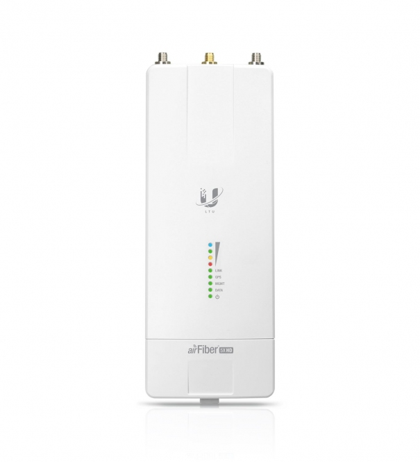 Ubiquiti AirFiber X 5 GHz AF-5XHD