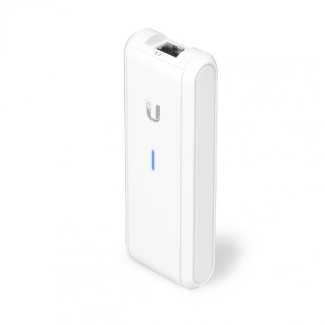 Contrôleur Ubiquiti UniFi Cloud Key (Version USB-C)