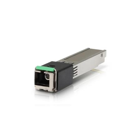 Module SFP GPON Ubiquiti UFiber UF-Instant
