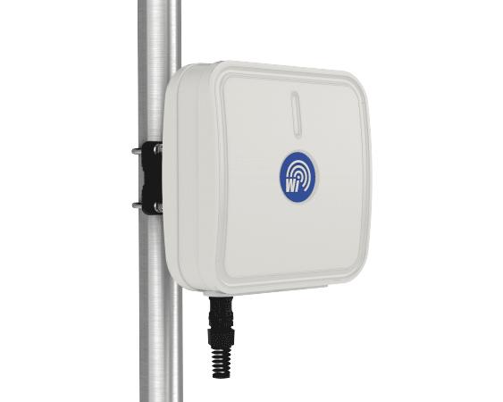 Boîte étanche Wireless Instruments WIBOX Large