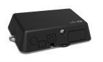 Routeur 2G/3G/4G-LTE MikroTik LtAP mini LTE kit RB912R-2nD-LTm&R11e-LTE
