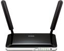 Routeur LTE 4G/WiFi D-Link DWR-921