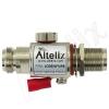 Parafoudre N-Femelle / N-Femelle 0-6.4 GHz
