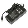 Alimentation 48 volts 1.46A MikroTik 48POW