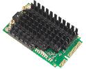 Carte Mini PCIe MikroTik R11e-5HacD 802.11ac/a/n