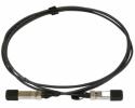 Cordon 50cm avec module SFP+