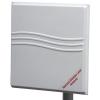 Antenne Panneau 5.1-5.9 GHz 23.5 dBi avec fixation inclinable