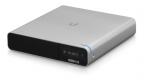 Contrôleur Ubiquiti UniFi Cloud Key Gen2 Plus (WiFi + Vidéo)