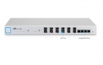 Switch réseau Ubiquiti UniFi Switch US-16-XG 12 ports SFP+ / 4 ports RJ45