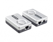 Kit PoE 802.3af 5/9/12V TP-Link TL-POE200
