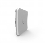 CPE extérieur 60 GHz 802.11ad MikroTik SXTsq Lite60 RBSXTsq-60ad