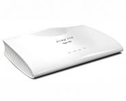 Modem VDSL2/ADSL2+ DrayTek Vigor130 (Déstockage)