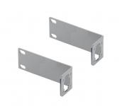 Kit de rackage pour switch Ubiquiti UniFi Switch US-8-150W