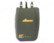 Micro-répéteur GSM/UMTS 900 MHz