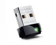 Micro Adaptateur USB TP-Link WN725N 802.11n