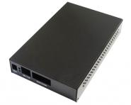 Boîte pour carte MikroTik RB411/A et RB711