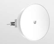 Point d'accès/CPE extérieur Ubiquiti AirMax PowerBeam ac PBE-5AC-300-ISO [EOL]
