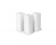 Système Wi-Fi Mesh Linksys Velop (pack de 3)