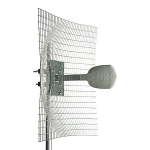 Antenne Parabolique 3G 17 dBi Doradus 20 SD19 (Déstockage reconditionné)