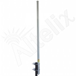 Antenne Omnidirectionnelle 2.4 GHz 15 dBi Altelix AU24G15-HQ [EOL]