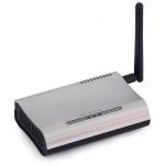 Point d'accès / Client Ethernet Alfa AWAP608