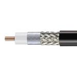 Coaxial Andrew CNT-240 jusqu'à 6 GHz (1 mètre)