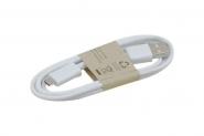 Cordon USB vers micro USB