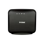 Modem ADSL2/2+ D-Link DSL-320B