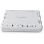 Double point d'accès bi-bande 802.11a/b/g/n EnGenius ESR-7750