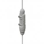 Boitier étanche MikroTik GPeR IP67 Case (GPeR-IP67-Case)