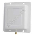 Antenne Panneau 5.1-5.8 GHz 8 dBi L-Com HG5158P