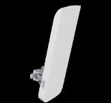Point d'accès/CPE extérieur LigoWave LigoDLB 5-90 avec antenne intégrée 18 dBi 90°