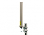 Antenne Omnidirectionnelle 4.9-5.8 GHz 10 dBi Mars MA-WO55-10NH