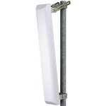Antenne Sectorielle 2.4 GHz 15.5 dBi 90°/8° Mars MA-WD24-15