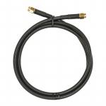 Câble SMA-Mâle 1m SMA-Mâle MikroTik SMASMA