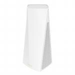 Routeur LTE/Point d'accès WiFi Mesh tri-bande MikroTik Audience LTE6 kit RBD25GR-5HPacQD2HPnD&R11e-LTE6