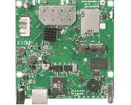 RouterBoard MikroTik RB912UAG-5HPnD