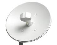 Point d'accès/CPE extérieur Ubiquiti AirMax NanoBridge M5 25 dBi (Occasion)