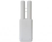 Point d'accès extérieur 5 GHz MikroTik OmniTIK U-5HnD