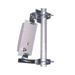 Fixation pour antenne panneau Doradus (PT1)