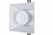 Isolateur RF pour MikroTik SXT LTE