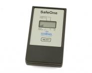 Indicateur de champ hautes fréquences SafeOne Schomandl